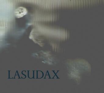 LasuDax