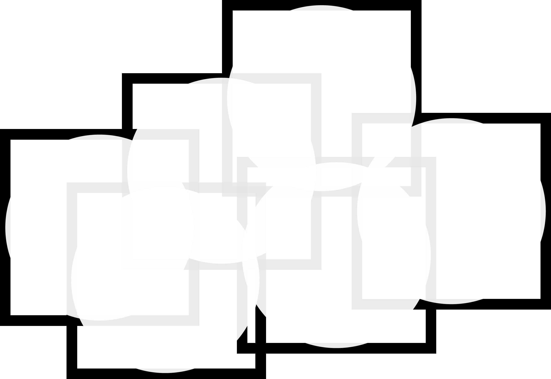 cloudICON